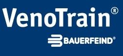 venotrain_logo
