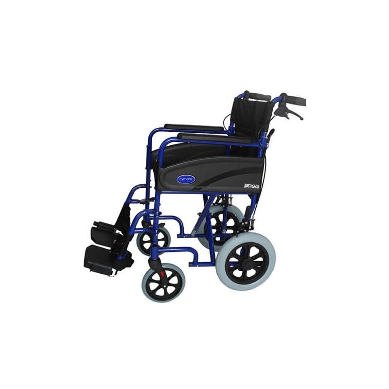 silla-de-ruedas-aluminio-acompanante-gigia